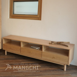 TV STAND-73