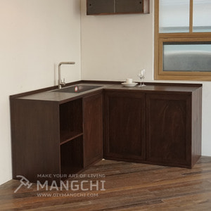 KITCHEN CABINET-52