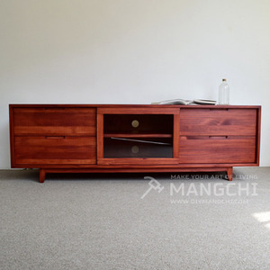 TV STAND-55