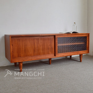 TV STAND-63