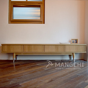 TV STAND-67