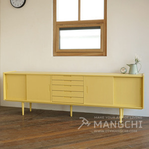 TV STAND-71