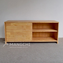 TV STAND-51